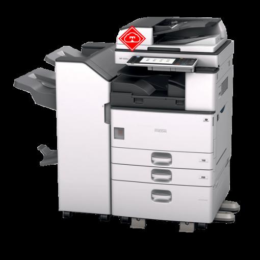 Máy Photocopy Ricoh Aficio MP 3352