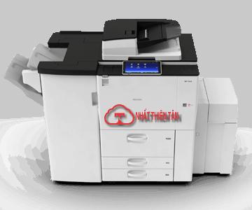 Máy photocopy Ricoh Aficio MP 6053