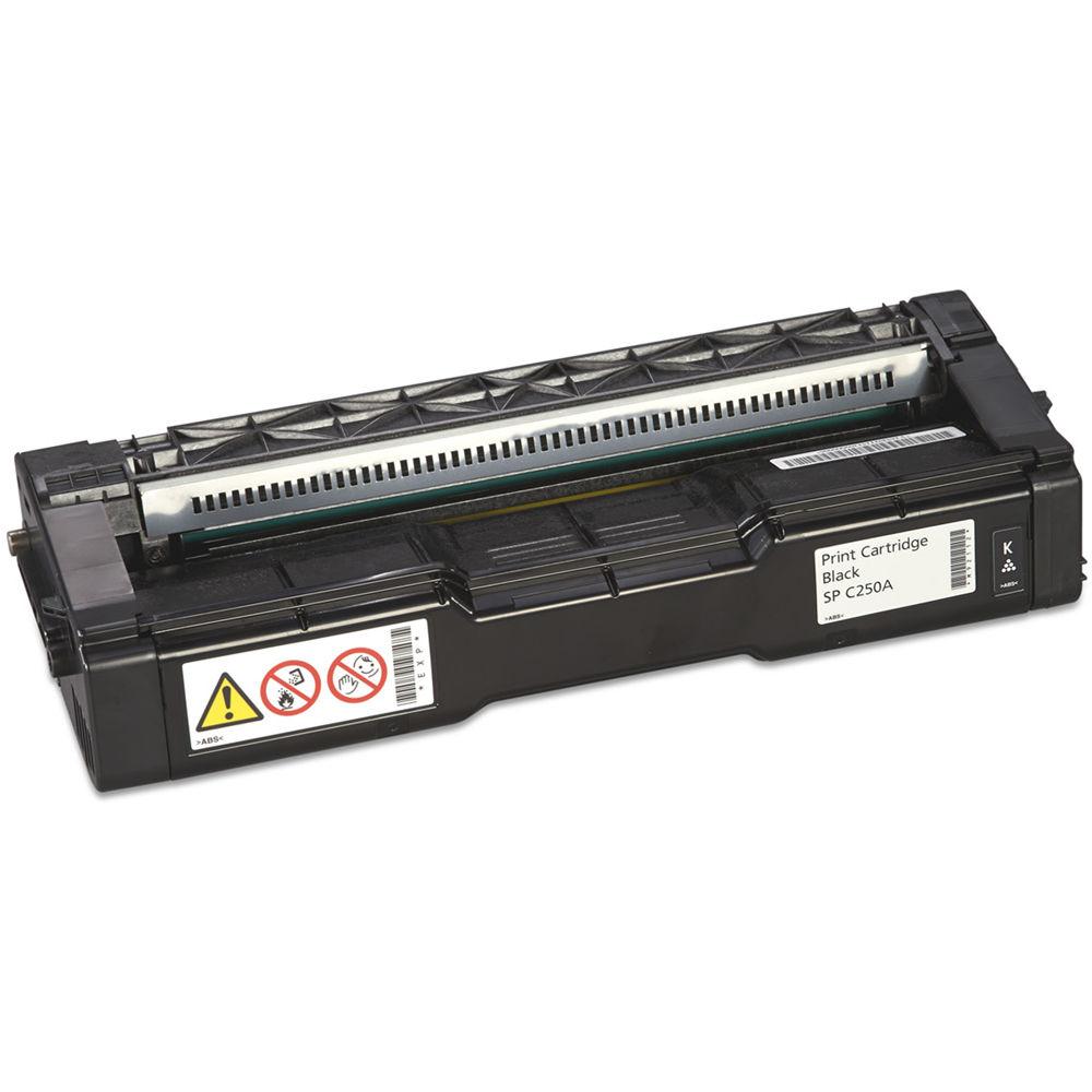 bán hộp mực máy photocopy ricoh