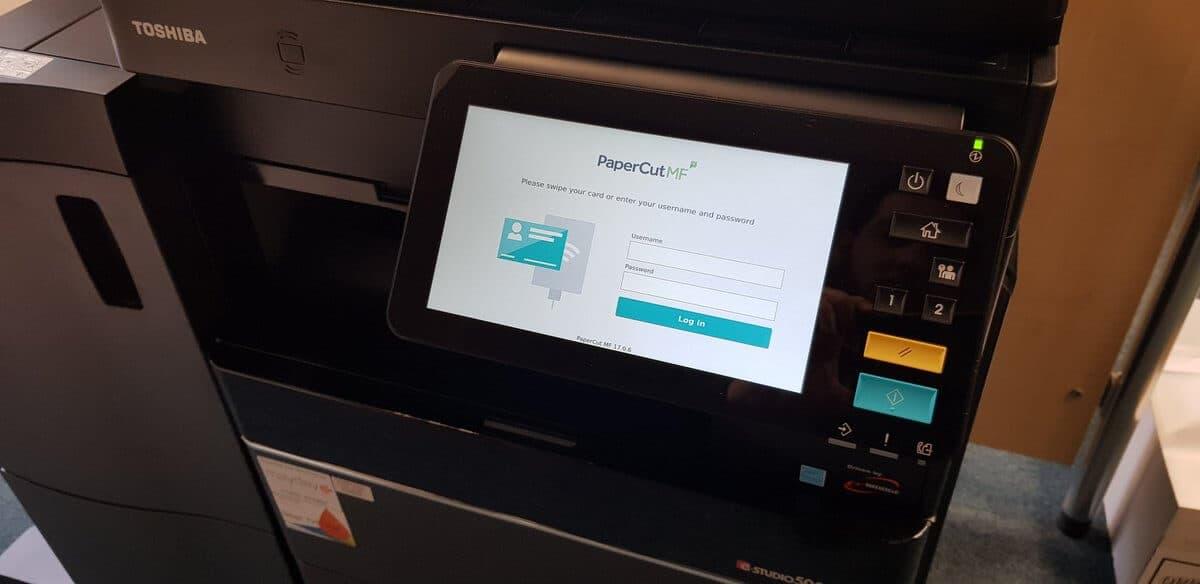 cho thuê máy photocopy giá rẻ đà nẵng