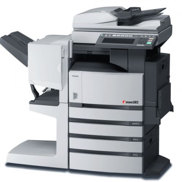 Giá bán máy photocopy ricoh