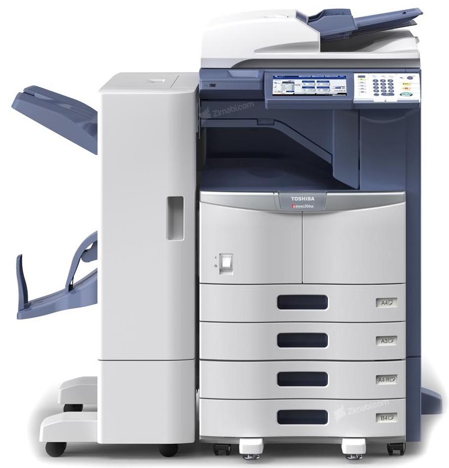 may photocopy tot nhat