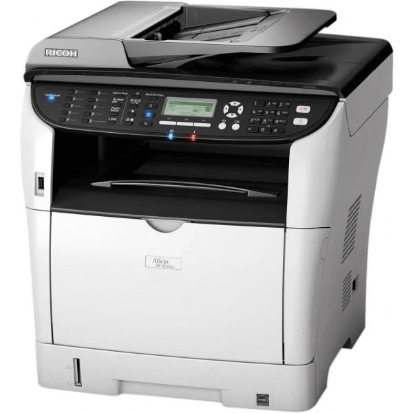 giá máy photocopy mini